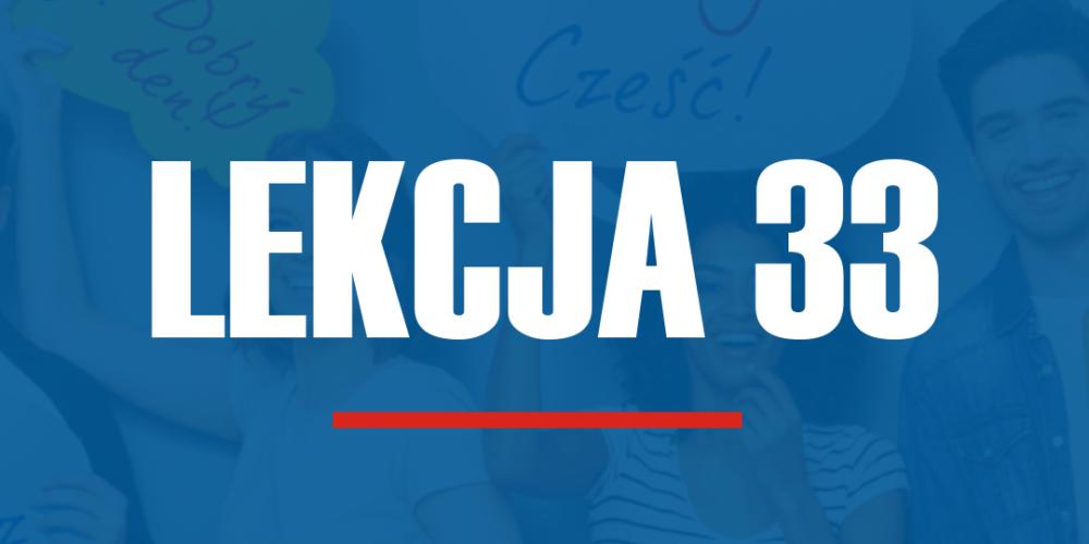lekcja-33