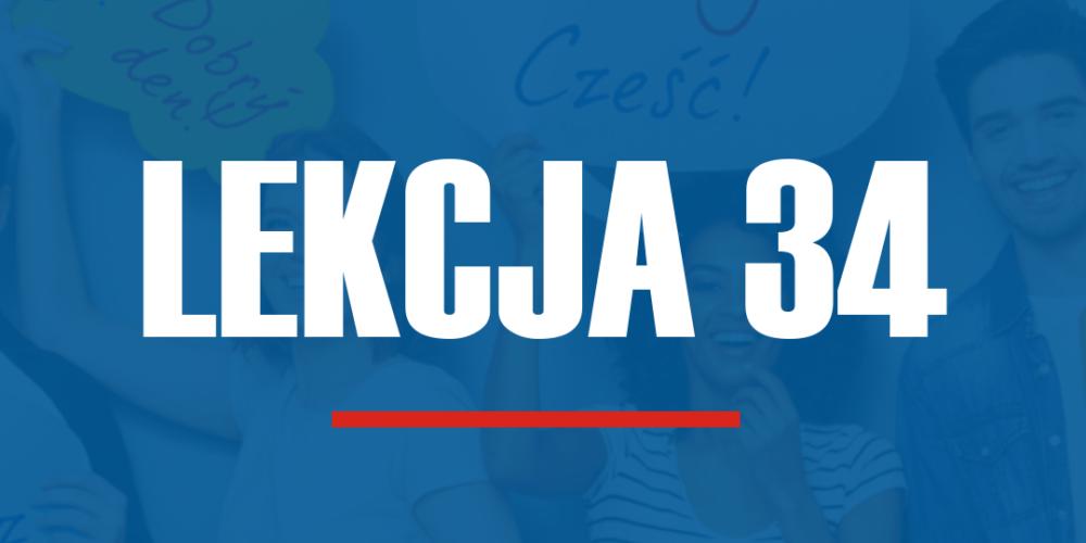 lekcja-34
